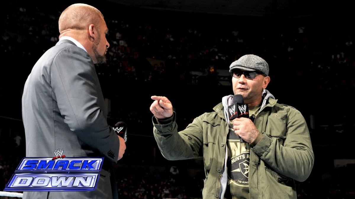 Batista távol a visszatéréstől?