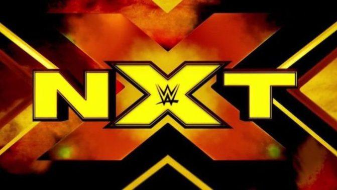 Új NXT Bajnok született a brand tegnap hajnali TV Tapingjén