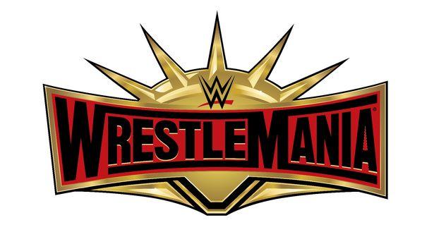 WrestleMania  Kanadában?