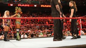 RAW Összefoglaló, augusztus 13. - Végelszámolás