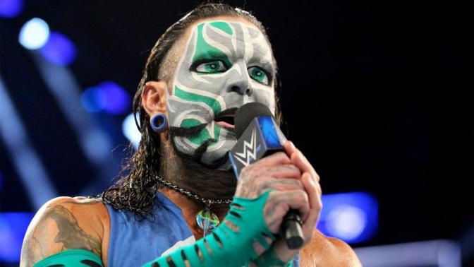 SmackDown Előzetes, augusztus 14. – A SummerSlam küszöbén