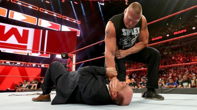RAW Előzetes, augusztus 13. – Utoljára a SummerSlam előtt