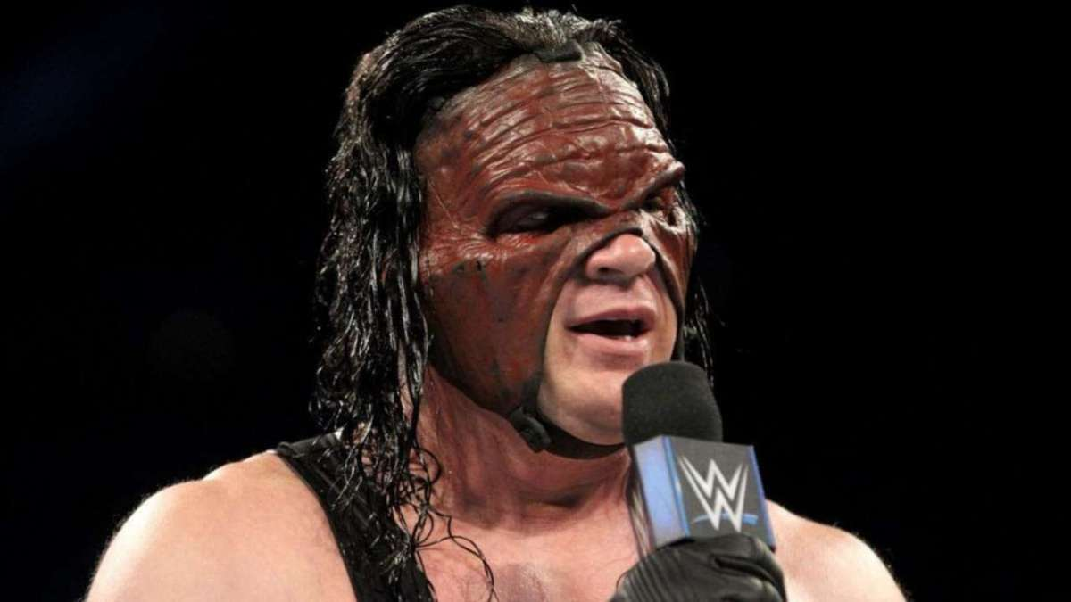 Kane a visszatérése körülményeiről