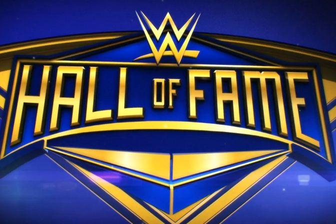 Hamarosan szavazhatunk a Hall Of Fame beavatottakról?