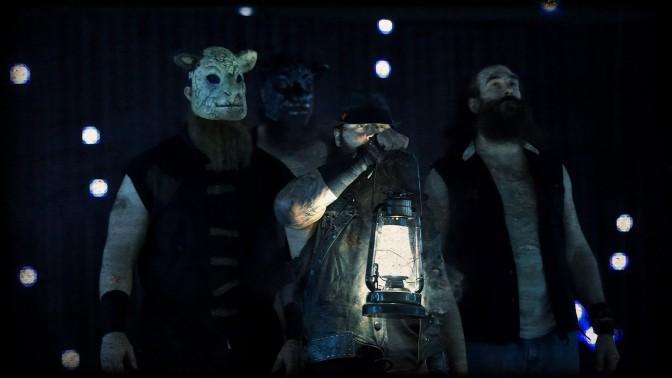 Visszatérhet a Wyatt Family?!