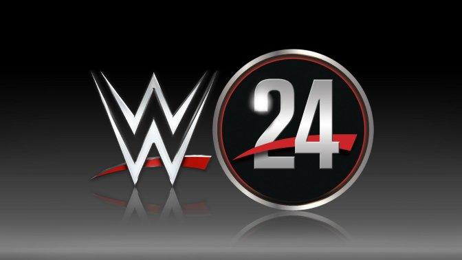 Különkiadások hete a WWE-nél