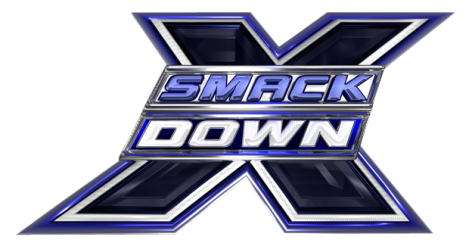 smackdown-logo1