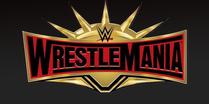 5 meccs, amely már valószínűsíthető a WrestleMania 35-re