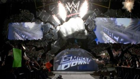 wwe-sd-stage-1538644263