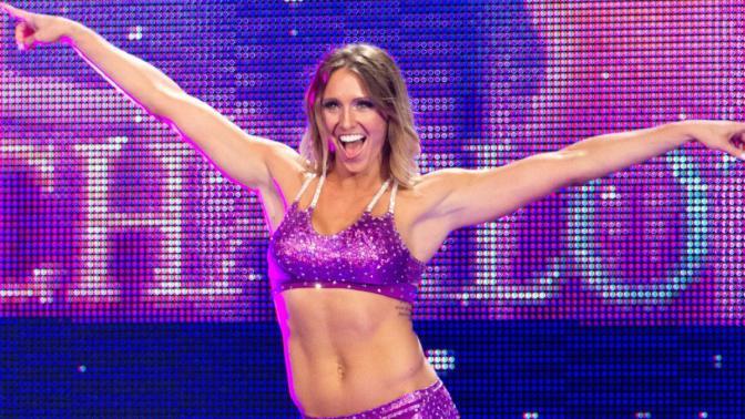 Mennyit is változtak a sztárok az NXT óta?