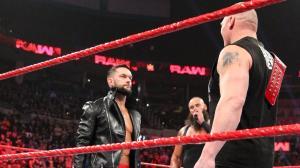 RAW Összefoglaló, január 21. - Rácáfolni a majdhogynem lehetetlenre!