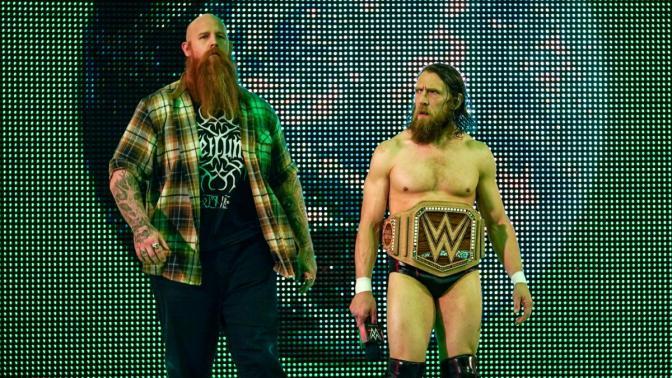 SmackDown LIVE Előzetes, február 19. – Ki lesz a következő?